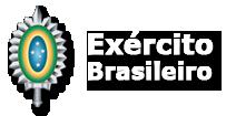 img_logo_exercito